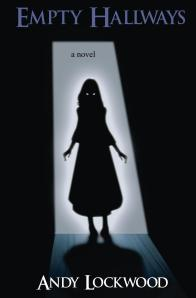 Empty_Hallways_Cover_for_Kindle