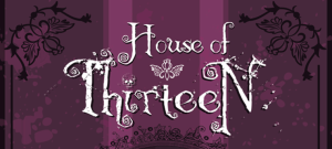 House of Thirteen