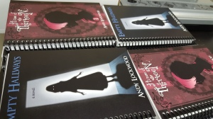 Notebooks!
