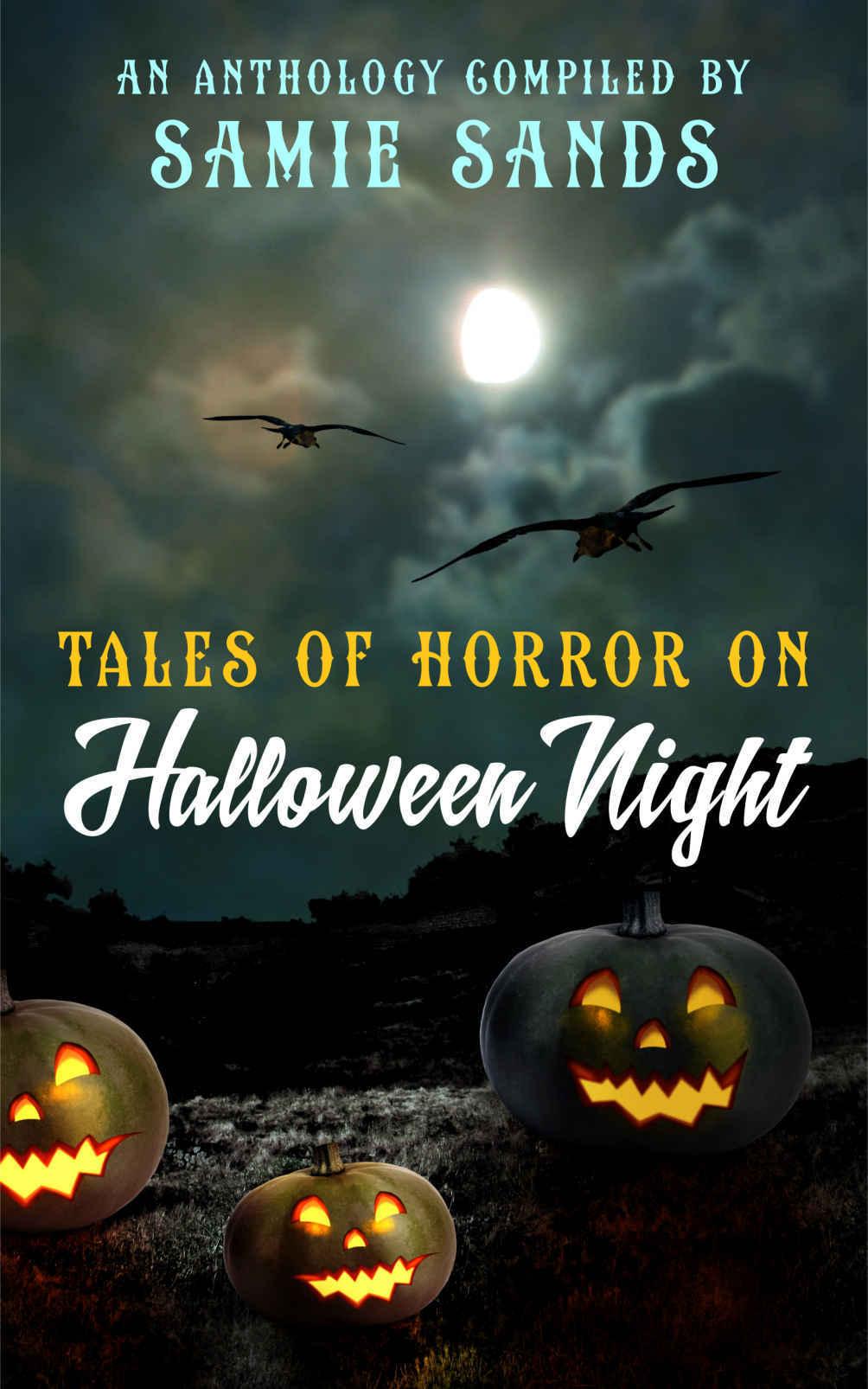tales_halloween